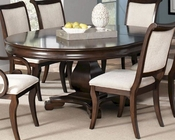 Coaster Dining Table Harris CO-104111