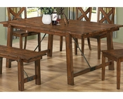 Coaster Dining Table Lawson CO-103991
