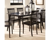 Coaster Dining Table Ludwin CO-104441