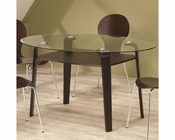 Coaster Dining Table Orval CO-120791
