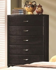 Coaster Drawer Chest Nacey CO201965