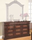 Coaster Dresser Grand Prado CO202203