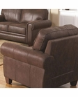 Coaster Elegant and Rustic Chair Bentley CO-504203