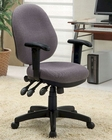 Coaster Ergonomic Seat Office Chair CO-800016