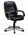 Coaster Extreme Comfort Office Chair CO-800352