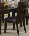Coaster Formal Dining Chair Ramona CO-101632 (Set of 2)