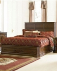 Coaster Foxhill Storage Bed CO-201581
