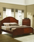 Coaster Gohman Bed CO-201671