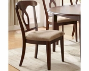 Coaster Liam Dining Chair CO-102992