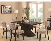 Coaster Libby Dining Set CO-103160Set