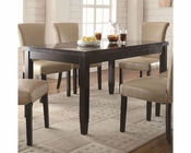 Coaster Newbridge Dining Table CO-103621