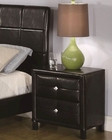 Coaster Night Stand Micah CO202072