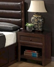 Coaster Night Stand Remington CO202312