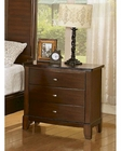 Coaster Nightstand Addley CO-202452