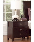 Coaster Nightstand Albright CO-202652