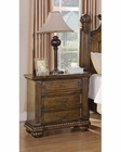 Coaster Nightstand Bartole CO-202222