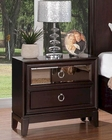 Coaster Nightstand Devine CO-203092