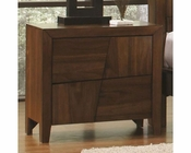 Coaster Nightstand Joyce CO-202842