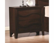 Coaster Nightstand Loncar CO-203102