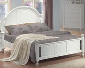 Coaster Poster Bed Kayla CO201181BED