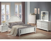 Coaster Poster Bedroom Set Kayla CO201181Set