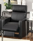 Coaster Recliners Theater Seating Push-Back Recliner CO-600181