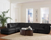 Coaster Sectional Sofa CO-551031