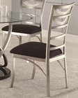 Coaster Side Chair Tapia CO-121042 (Set of 2)