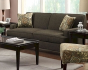 Coaster Sofa CO-503581