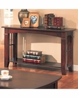 Coaster Sofa Table Abernathy CO-700009