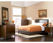 Coaster Tamara Bedroom Set CO201150Set