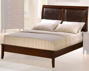 Coaster Tamara Panel Bed CO201151BED