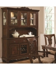 Coaster Traditional China Cabinet Addison CO-103514