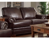 Coaster Traditional Love Seat Colton CO-5044-LS