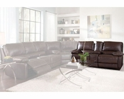 Coaster Transitional Love Seat Geri CO-600021-L