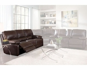 Coaster Transitional Sofa Geri CO-600021-S