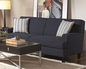 Coaster Transitional Styled Sofa Finley CO-504321