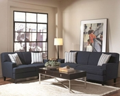 Coaster Transitional Styled Sofa Set Finley CO-504321Set