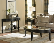 Coffee Table Set Brooksby by Homelegance EL-3295-30-SET