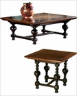 Coffee Table Set Castilian by Hekman HE-744760098-SET