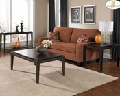 Coffee Table Set Daytona by Homelegance EL-1419-30-SET