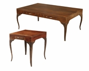 Coffee Table Set Morocco by Magnussen MG-T3418SET
