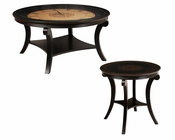 Coffee Table Set Mystique by Magnussen MG-T2920SET