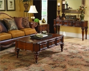 Coffee Table Set Prenzo by Homelegance EL-1390-30-SET