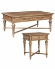 Coffee Table Set Wellington Hall by Hekman HE-23301-SET