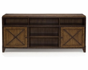Console Pinebrook by Magnussen MG-E1755-05