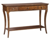 Console Table European Legacy by Hekman HE-11113
