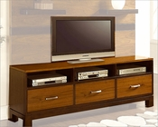 Contemporary 70in Console MCFAWAL-70CN