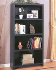 Contemporary Bookcase CO-800286
