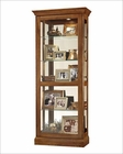 Contemporary Curio Berends II by Howard Miller HM-680-478